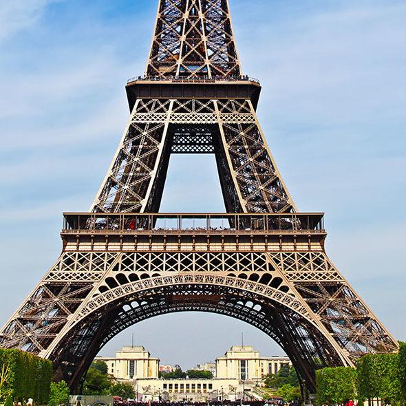 immobilier neuf en France
