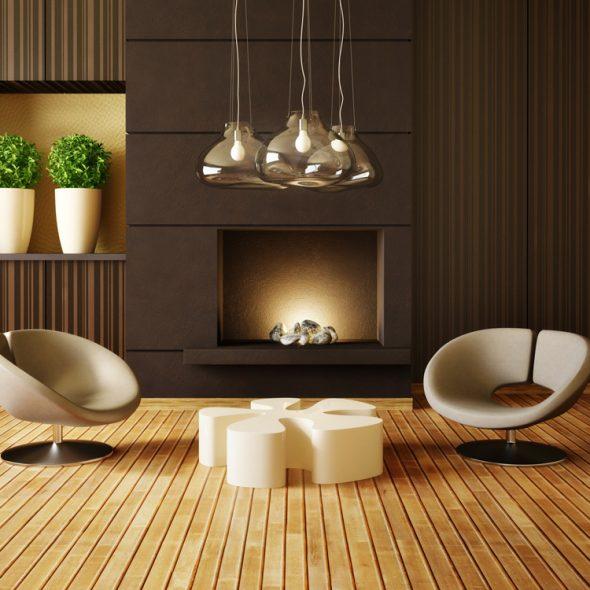 Quels modèles de cheminée électrique choisir