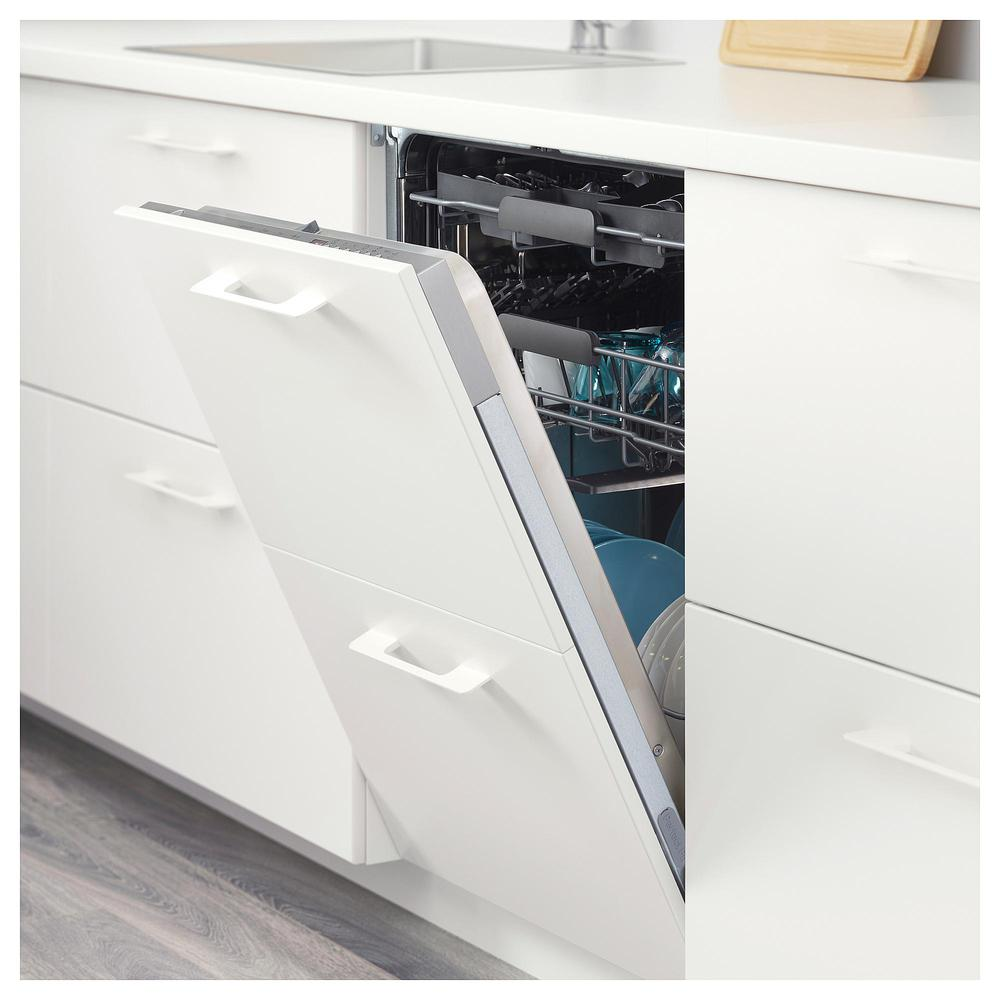 bien choisir son lave vaisselle. Black Bedroom Furniture Sets. Home Design Ideas